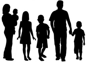 6-long-hair-mom-dad-daughter-son-son-baby-1024x731