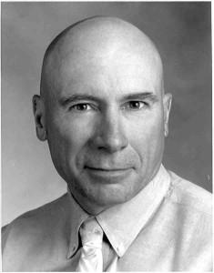 William J Schroer Principal