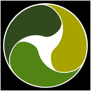 Ecosustentables