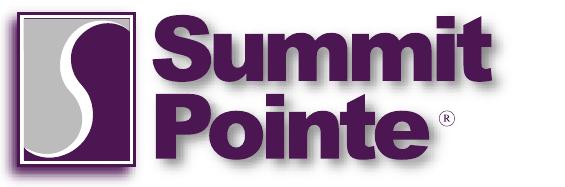 Summit Pointe
