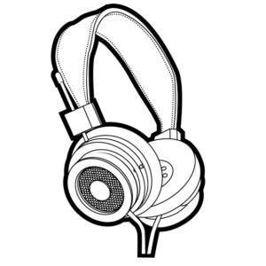 headphones-free-stock-vector-set-open-ear-closed-earbuds-in-ear-canal-cans-speakers-drivers-popular-high-end-audiophile-music-portable-stu
